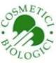 Bio cosmesi