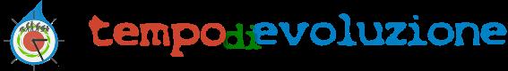 tempodievoluzione logo